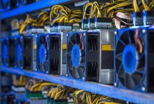 bitcoin-mining-machine-maker-ebang-to-launch-crypto-exchange-in-2021;-shares-rise