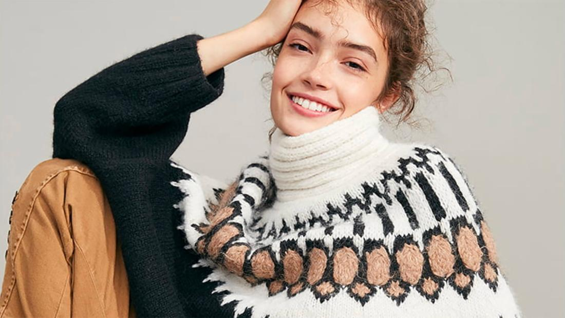 nordstrom's-famous-half-yearly-sale-is-here-and-the-deals-are-killer