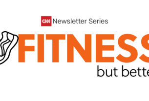 sign-up-for-cnn's-7-part-fitness-guide,-backed-by-experts