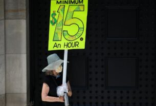 these-20-states-will-raise-their-minimum-wage-by-january-1