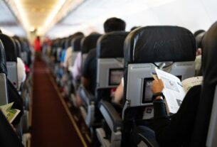 thailand-bans-food,-drink,-newspapers-and-magazines-on-domestic-flights