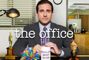 'the-office'-unveils-never-seen-footage-to-celebrate-move-to-peacock