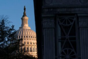 117th-congress-to-be-sworn-in-sunday-amid-pandemic