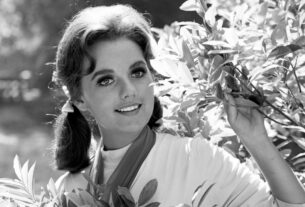 dawn-wells,-mary-ann-from-'gilligan's-island,'-dead-at-82-from-covid-19-complications