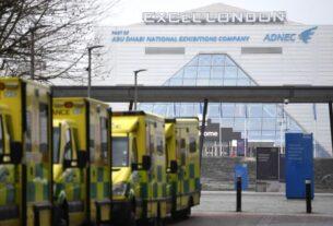 uk-emergency-covid-19-field-hospitals-asked-to-be-'ready'-to-admit-patients-as-crisis-looms