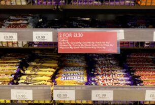 england-is-finding-new-ways-to-crack-down-on-unhealthy-foods
