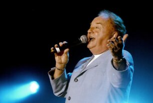 gerry-marsden,-lead-singer-of-gerry-and-the-pacemakers,-dies-at-78