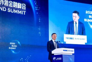where-is-jack-ma?-tech-tycoon-silent-as-china-gets-tough-with-his-business