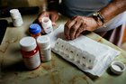 seniors-face-crushing-drug-costs-as-congress-stalls-on-capping-medicare-out-of-pockets