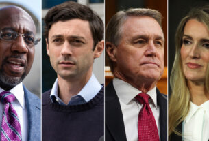 georgia-votes-in-crucial-runoff-elections