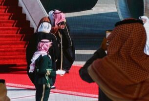 arab-countries-agree-to-end-years-long-feud-with-qatar-that-divided-gulf