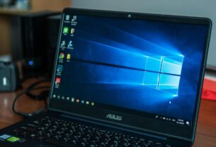 windows-10-is-rumored-to-be-getting-a-major-redesign.-don't-screw-this-up,-microsoft!