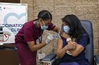 covid-'decimated-our-staff'-as-the-pandemic-ravages-health-workers-of-color