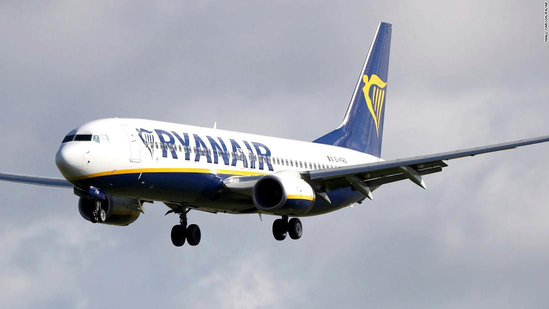 ryanair-'jab-and-go'-ad-investigated-after-sparking-1,600-complaints