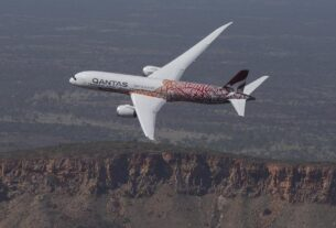 the-world's-safest-airlines-for-2021-revealed