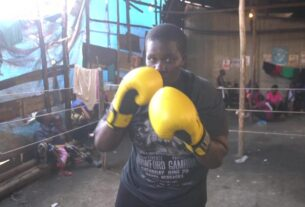 female-boxer-in-uganda-is-inspiring-young-women