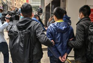 dozens-of-hong-kong-opposition-figures-arrested-under-national-security-law