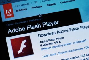 adobe-flash-player-is-officially-dead.-here's-how-to-uninstall-it