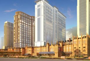 macao's-newest-resort,-the-londoner,-is-a-shrine-to-all-things-british