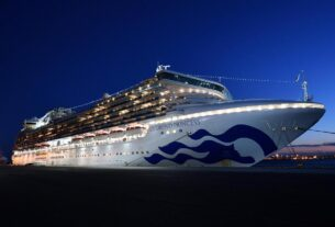 the-11-days-of-drama-at-sea-that-changed-cruising-forever