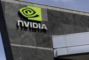 nvidia-stock-gains-as-citi-analyst-says-to-buy-ahead-of-ces