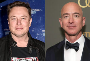 elon-musk-overtakes-jeff-bezos-to-become-world's-richest-person