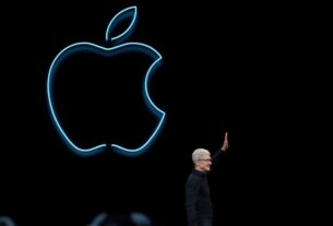 apple-proxy-statement-includes-section-about-antitrust-risk-for-the-first-time