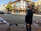 san-francisco-wrestles-with-drug-approach-as-death-and-chaos-engulf-tenderloin