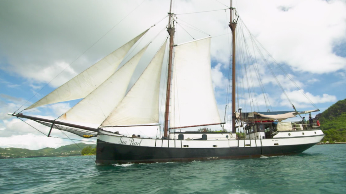 a-seychelles-mystery:-hunting-for-pirate-treasure
