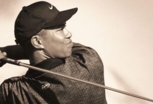 'tiger'-puts-tiger-woods'-life-and-career-back-under-the-microscope
