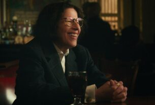 'pretend-it's-a-city'-lets-martin-scorsese-take-a-(really)-long-look-at-fran-lebowitz