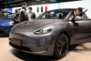 tesla-stock-approaches-$900-in-its-longest-ever-winning-streak,-as-another-analyst-leaves-bear-camp