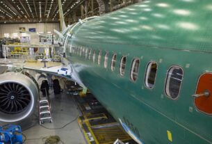 boeing-agrees-to-pay-$2.5-billion-to-settle-charges-it-defrauded-faa-on-737-max