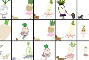 a-radish-in-a-tutu-walking-a-dog?-this-ai-can-draw-it-really-well