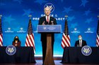 biden's-first-order-of-business-may-be-to-undo-trump's-policies,-but-it-won't-be-easy