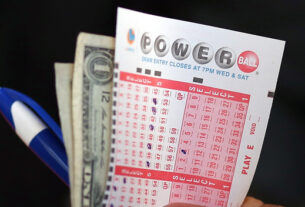 anonymous-winner-claims-$1-million-prize