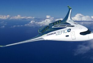 12-wild-things-that-happened-in-aviation-in-2020
