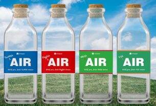uk-company-launches-$30-bottled-air-range-for-homesick-expats
