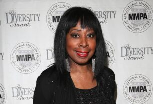 'police-academy'-and-broadway-star-marion-ramsey-dies-at-73