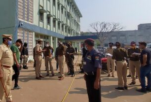 ten-newborn-babies-have-died-in-a-fire-at-a-hospital-in-india's-maharashtra-state