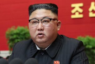 kim-jong-un-says-north-korea-is-developing-tactical-nuclear-weapons