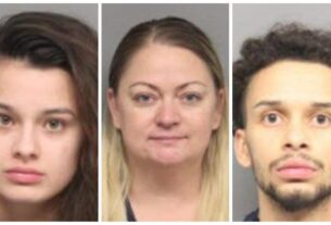 traffic-stop-turns-up-a-cache-of-drugs,-3-arrested