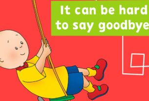 after-20-years-on-air,-the-children's-show-'caillou'-is-taking-a-bow