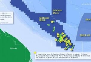 exxon's-mega-oil-finds-in-guyana-are-just-the-beginning