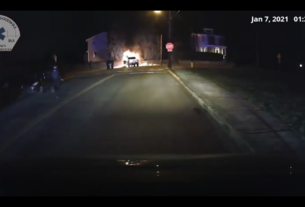 18-year-old-emt-saves-man-from-burning-vehicle