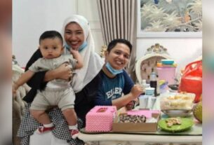 a-pregnant-mother,-a-family-of-five-and-a-father-on-a-business-trip-among-the-victims-of-sriwijaya-air-crash