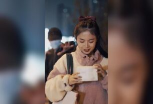 controversial-ad-for-make-up-wipe-pulled-in-china-after-backlash-over-alleged-victim-blaming