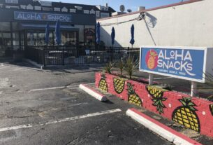 aloha-snacks-owner-competes-on-food-network