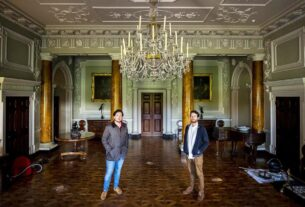 couple-spend-lockdown-making-over-irish-stately-home