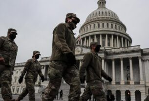 new-terror-threat-points-to-plot-to-surround-capitol,-lawmaker-says